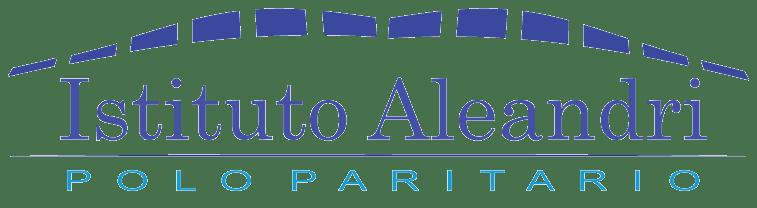 Istituto Aleandri